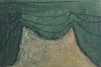 赤塚tent