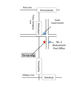 TNN meishi map ENG v7
