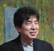 akatsuka face kobayashi2
